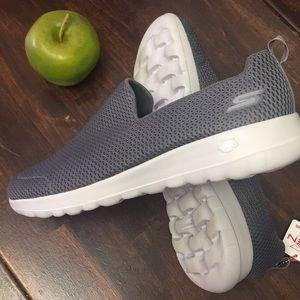 Skechers Shoes | Slip On Walking In